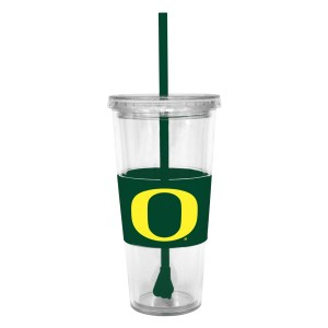 Ducks_Cup