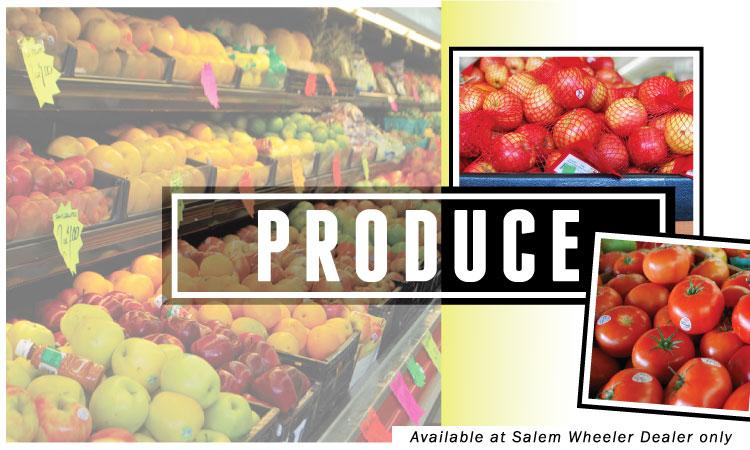Produce.01