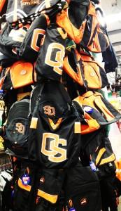 sports_Shop_0011